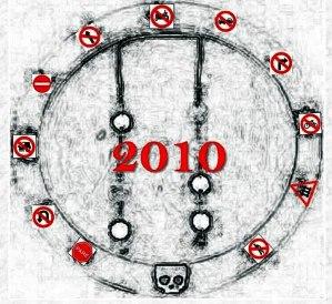 20100324082630-ilustracion-transito.jpg