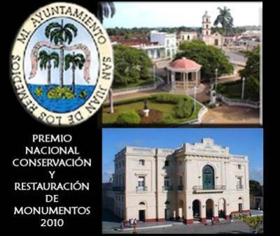 20100324083515-premio-conservacion-y-restauracion-2010.jpg