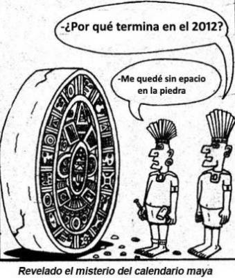 20100327050900-calendario-maya.jpg