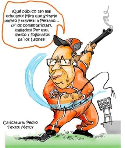 20100330025442-pedro-y-mercy-nueva-caricat-small-.jpg