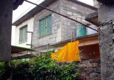 20100330084537-3-sabanas-naranjas.jpg