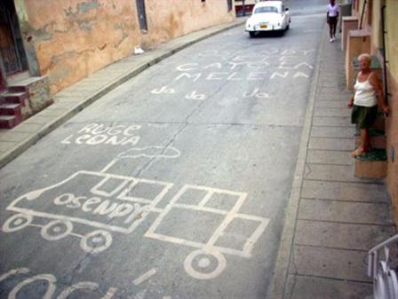 20100330091549-4-julita-calle.jpg