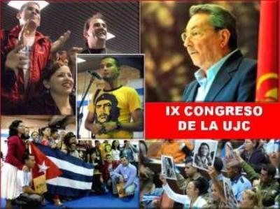 20100405080152-congreso-ujc.jpg