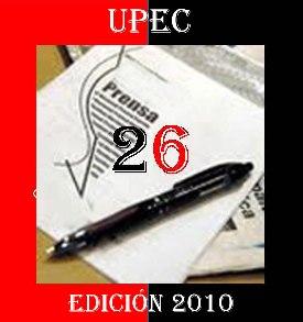 20100608011915-concurso-26-de-julio.jpg
