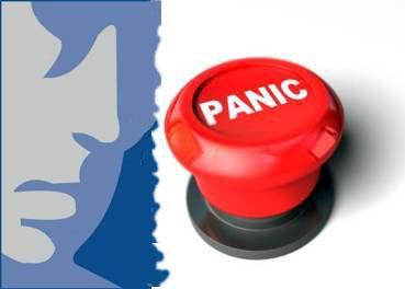 20100610090552-panic.jpg