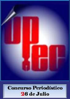 20100626070325-concurso-periodistico-web.jpg