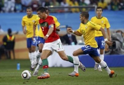 20100626081715-brasil-portugal.jpg