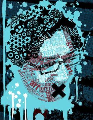 20100627223533-censorship.jpg