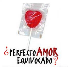 20100716181724-argentina-aprueba-el-matrimonio-gay.jpg