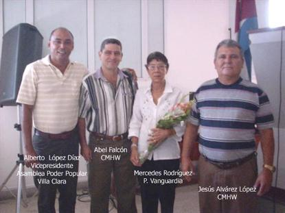 20100716183120-homenaje-gobierno.jpg