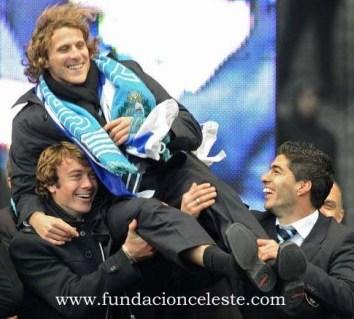 20100717013127-fundacion-celeste-uruguay.jpg