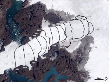 20100719120521-iceberg2.jpg