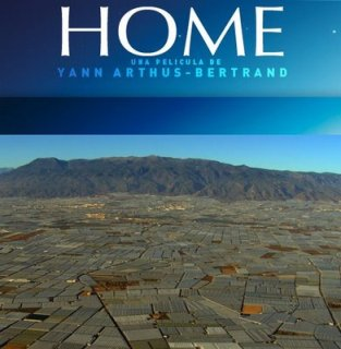 20100721104317-documental-home-yann-arthus-bertrand.jpg
