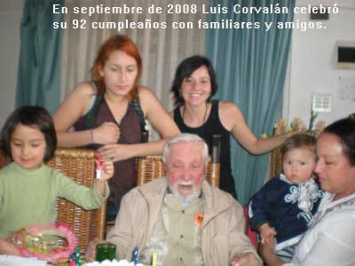 20100726065703-luis-corvalan-celebro-su-cu.jpg