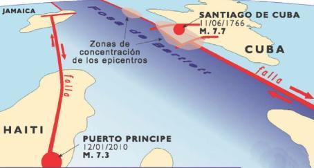 20100817044059-predice-sismo.jpg