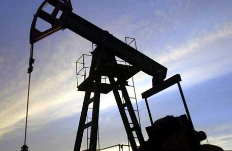 20100817044337-petroleo-afganistan.jpg