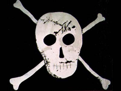20100817045615-hacker-calavera-piratas.jpg