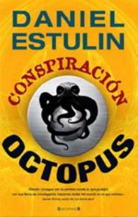 20100825103303-octopus-portada.jpg