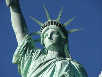 20100826071206-estatua-de-la-libertad.jpg