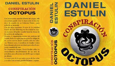 20100826073407-libro-conspiracion-octopus.jpg