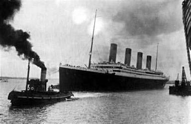 20100831025955-titanic.jpg