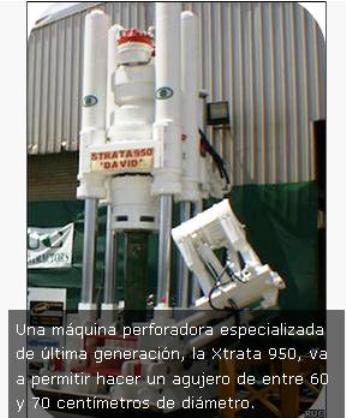 20100831030619-maquina-perforadora-mina-en-chile.jpg