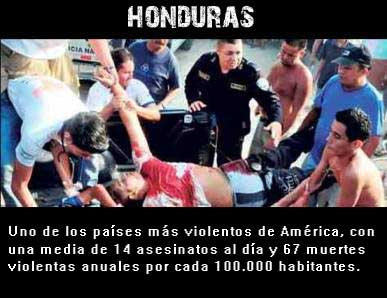 20100910020040-honduras-asesinan.jpg