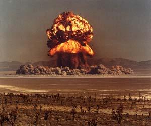 20100916063157-5.-el-invierno-nuclear.jpg