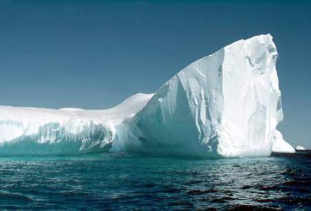 20100916063506-6.-el-hielo-del-artico-se-acerca-a-su-minimo.jpg