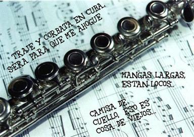 20100918052022-flauta-expresiones.jpg