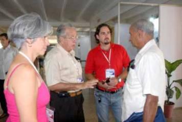 20100925051539-rodrigo-alvarez-cambras-rbv.jpg