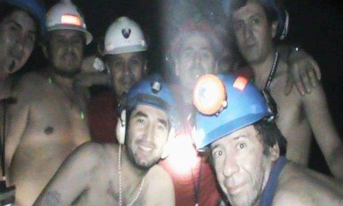 20101001140759-mineros-chilenos1.jpg