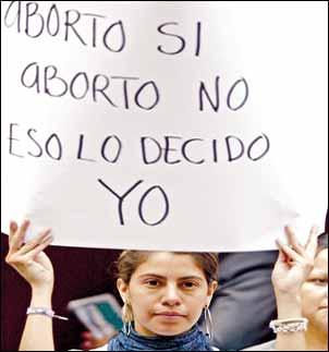 20101003080101-3.-aborto.jpg