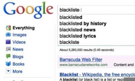 20101004073720-google-censura.jpg