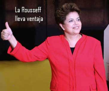 20101005084851-candidata-de-brasil-copia.jpg