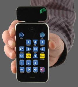 20101005085128-telefonia-celular-cuba.jpg