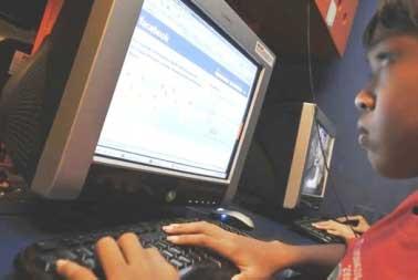 20101005085331-espiar-en-las-redes-sociale.jpg