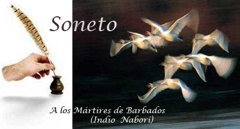 20101007154443-a-los-martires-de-barbados-pomea-nabori.jpg
