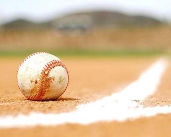 20101010032254-beisbol-0.jpg