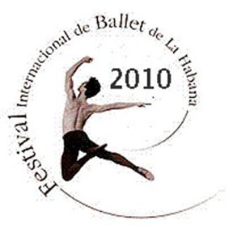 20101010033103-f-logo-festival-de-ballet.jpg