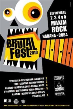 20101010034837-affiche-brutalfest-small-.jpg