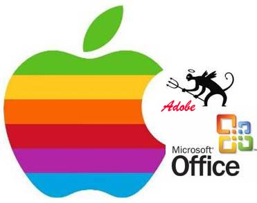 20101012050324-microsoft-asdobe-apple.jpg