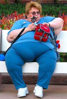 20101013074214-3b1d3-obesidad.jpg