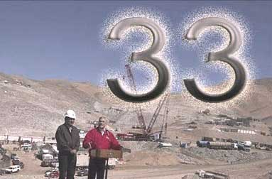 20101020025454-chile-mineros-numero-33.jpg