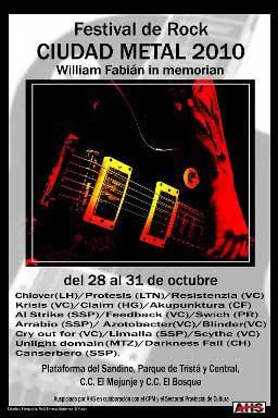 20101024152939-cartel-promocional-ciudad-m.jpg