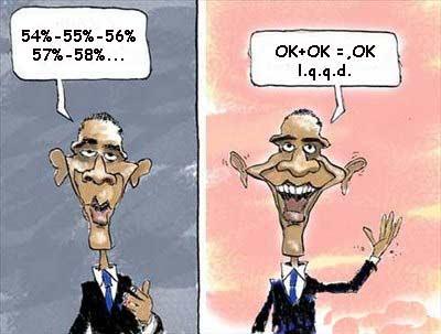 20101027132531-obama-cuba.jpg