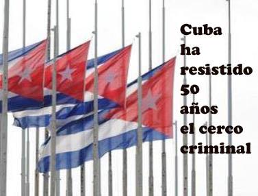 20101029050258-banderas-cubanas.jpg