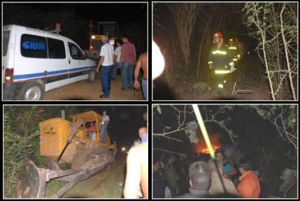 20101106031103-solidaridad-en-accidente-aereo.jpg