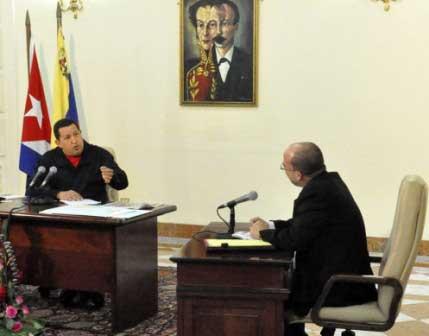 20101109180748-entrevista-a-chavez.jpg