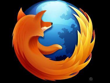 20101109184712-firefox-logo.jpg
